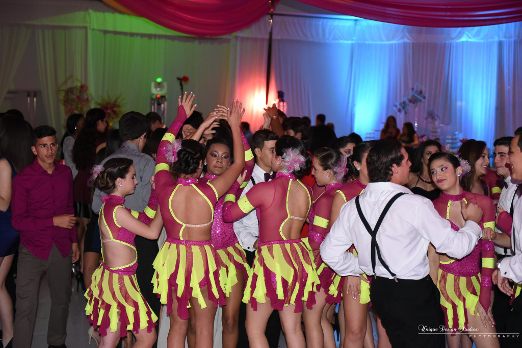 uds-cirque-du-sasu-jungle-island-sammy-suarez-quince-power-parties-sari-sosa-events-20150124_f_2.8 (18)