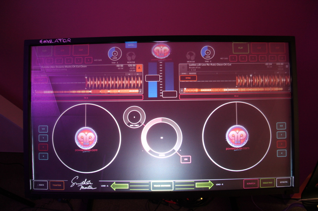 Touchscreen-dj-touch-screen-wedding-dj-quinces-corporate-party-power-parties-20150218_f_4.5