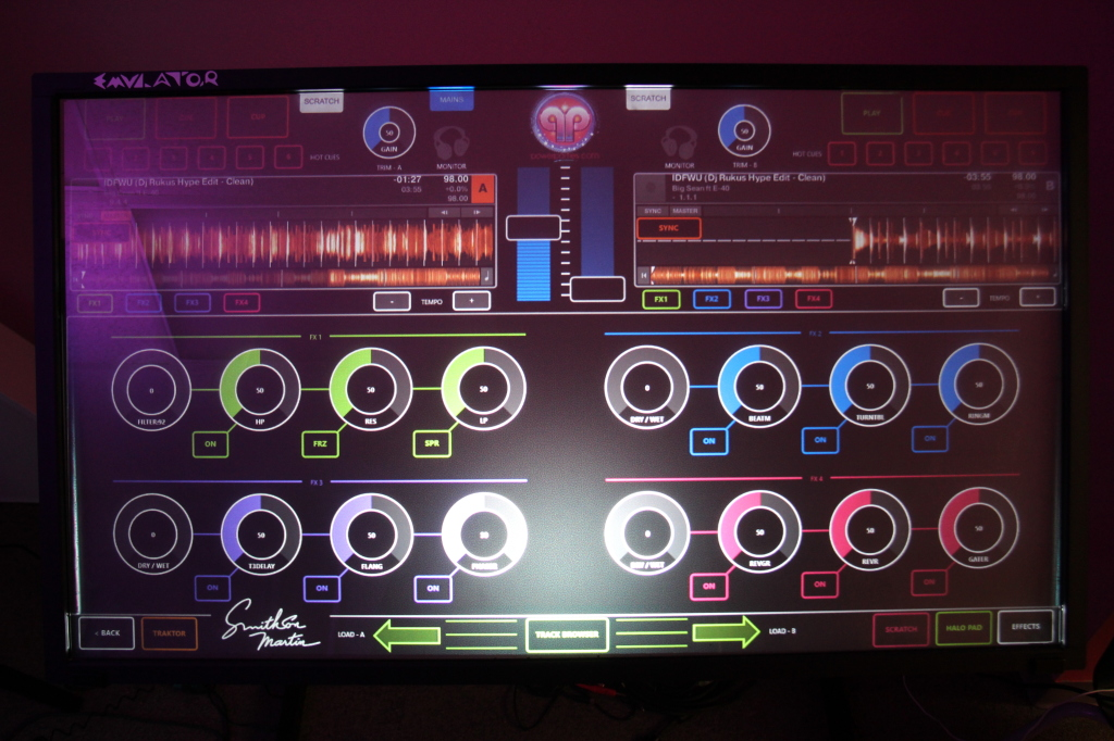 Touchscreen-dj-touch-screen-wedding-dj-quinces-corporate-party-power-parties-20150218_f_5.0