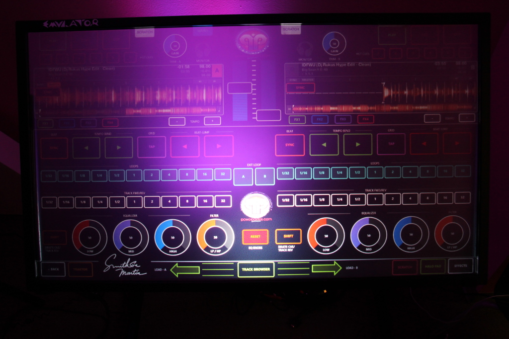 Touchscreen-dj-touch-screen-wedding-dj-quinces-corporate-party-power-parties-20150218_f_6.3