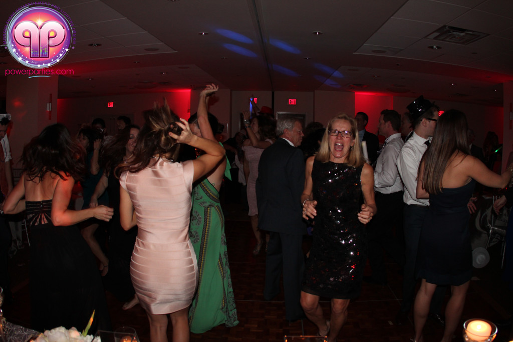 Miami-wedding-dj-south-florida-weddings-destination-20150222_ (103)