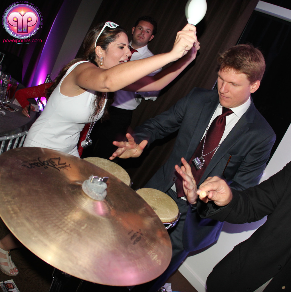 Miami-wedding-dj-south-florida-weddings-destination-20150222_ (108)