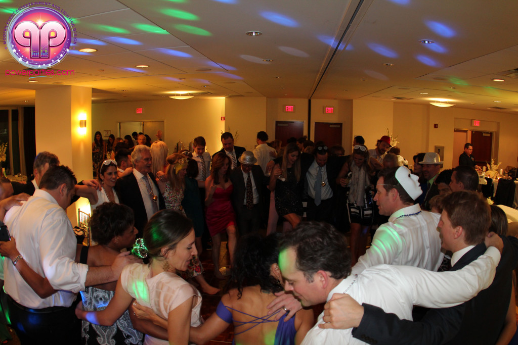 Miami-wedding-dj-south-florida-weddings-destination-20150222_ (114)