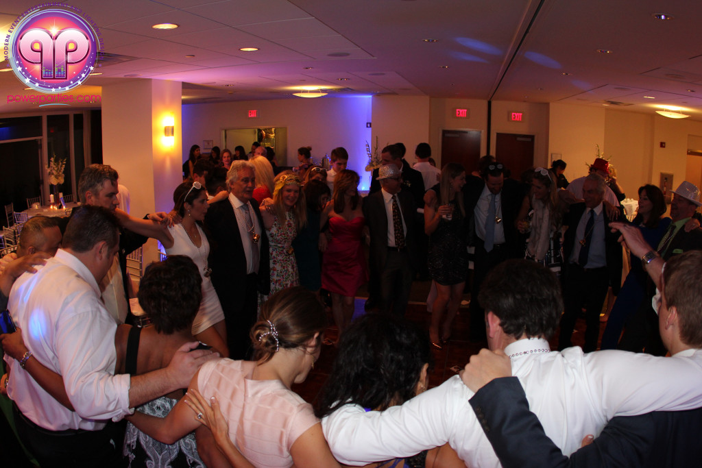 Miami-wedding-dj-south-florida-weddings-destination-20150222_ (115)