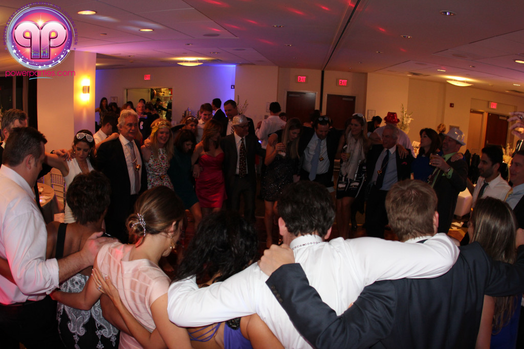 Miami-wedding-dj-south-florida-weddings-destination-20150222_ (116)