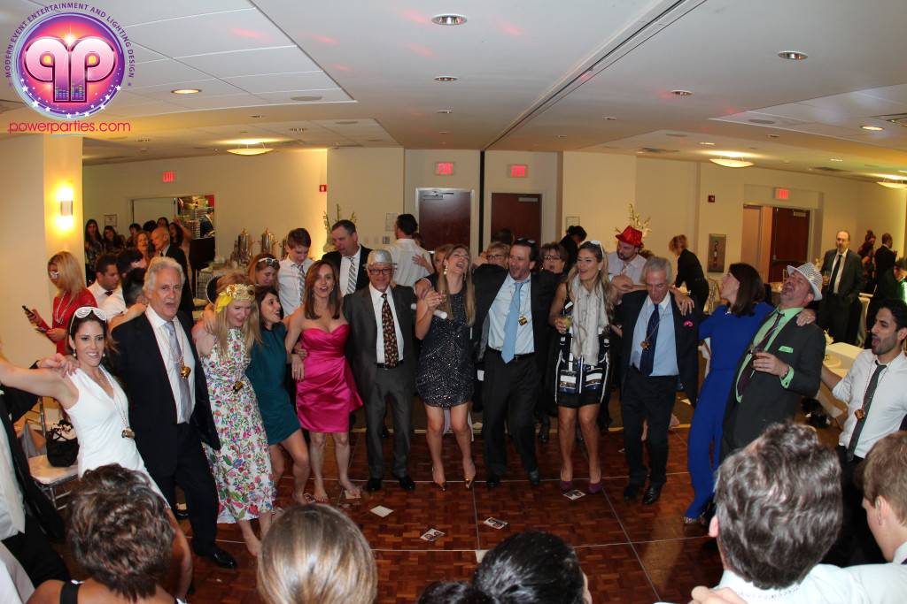 Miami-wedding-dj-south-florida-weddings-destination-20150222_ (117)
