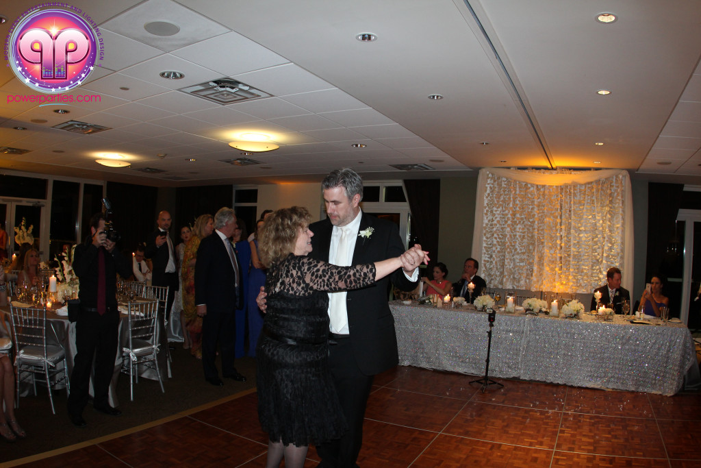Miami-wedding-dj-south-florida-weddings-destination-20150222_ (12)