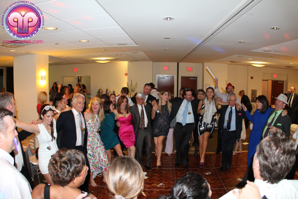Miami-wedding-dj-south-florida-weddings-destination-20150222_ (120)