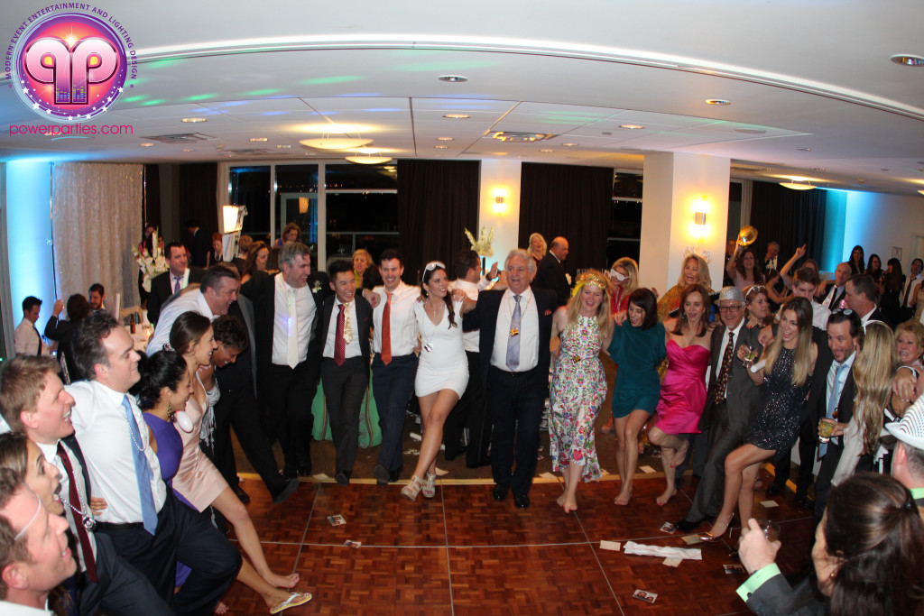 Miami-wedding-dj-south-florida-weddings-destination-20150222_ (126)