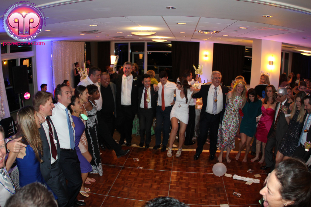 Miami-wedding-dj-south-florida-weddings-destination-20150222_ (128)