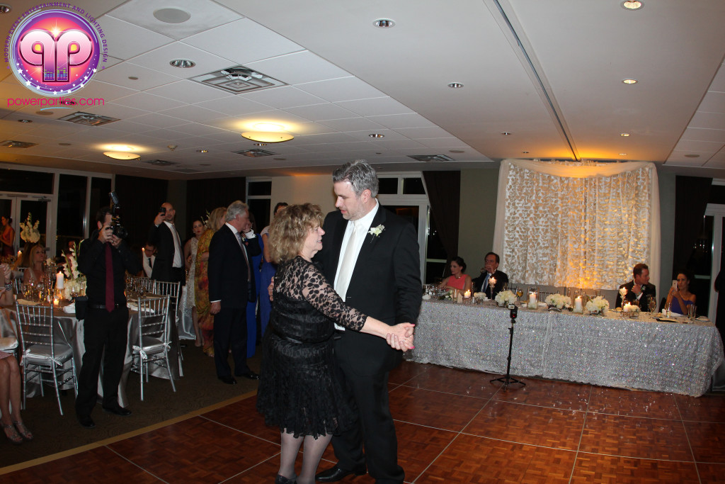 Miami-wedding-dj-south-florida-weddings-destination-20150222_ (13)