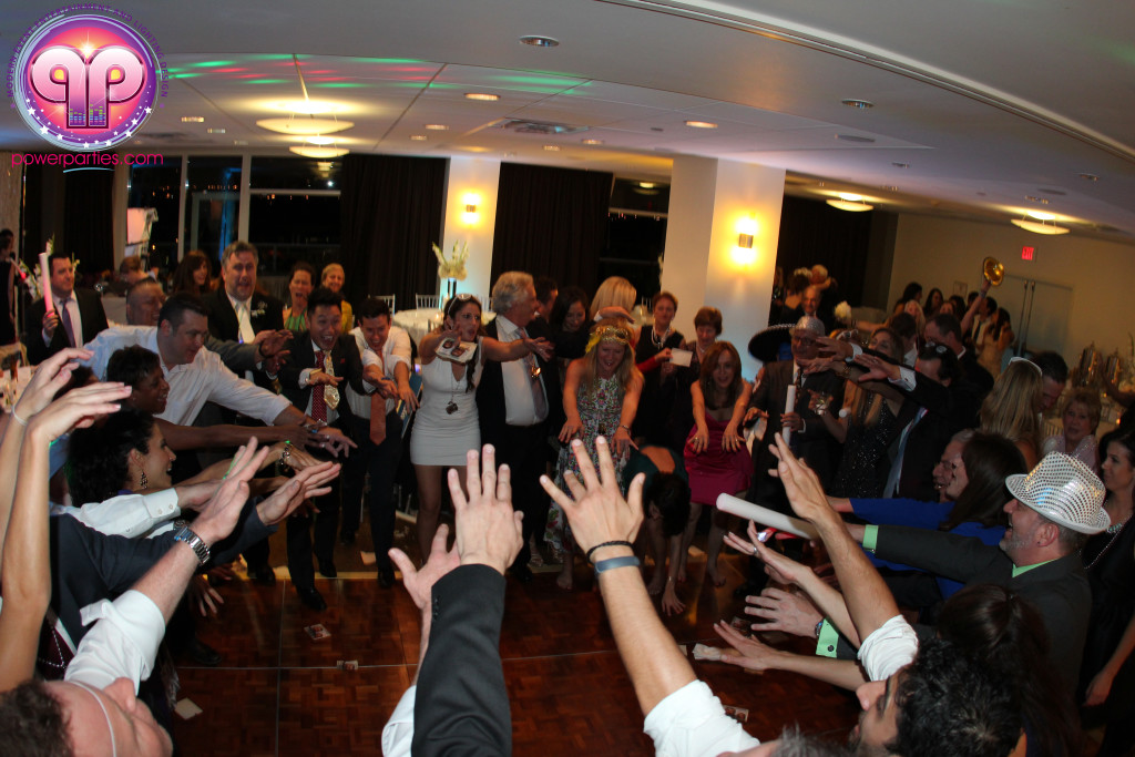 Miami-wedding-dj-south-florida-weddings-destination-20150222_ (131)
