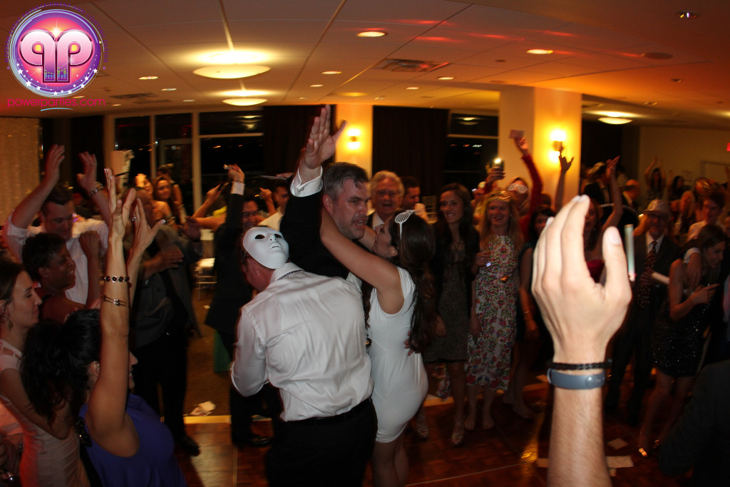 Miami-wedding-dj-south-florida-weddings-destination-20150222_ (138)