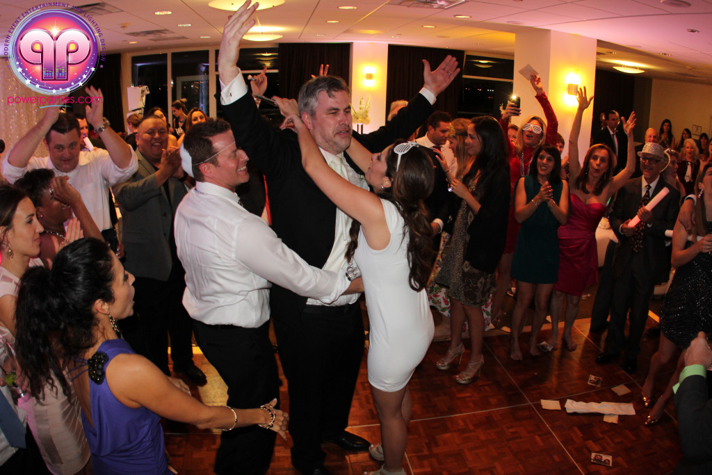 Miami-wedding-dj-south-florida-weddings-destination-20150222_ (139)