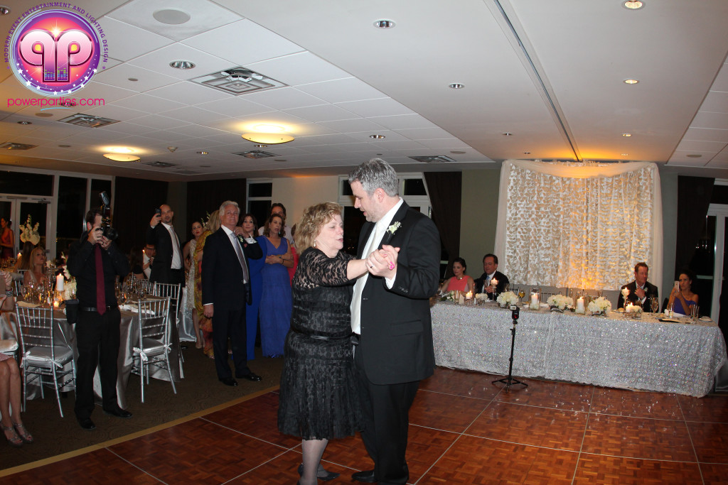 Miami-wedding-dj-south-florida-weddings-destination-20150222_ (14)
