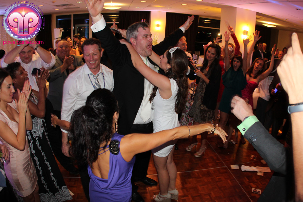 Miami-wedding-dj-south-florida-weddings-destination-20150222_ (140)