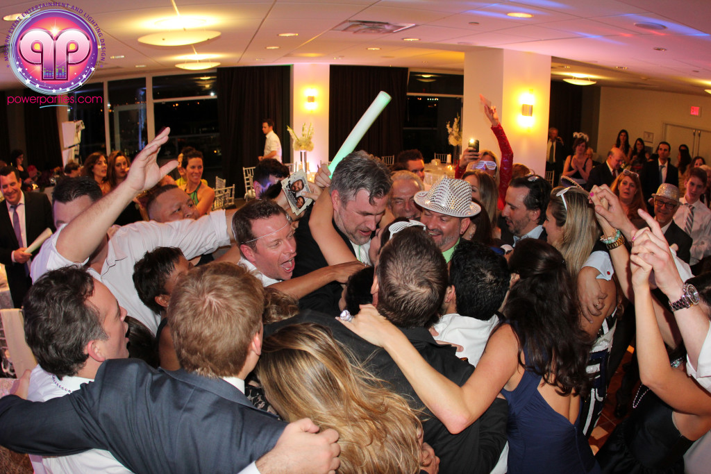 Miami-wedding-dj-south-florida-weddings-destination-20150222_ (141)