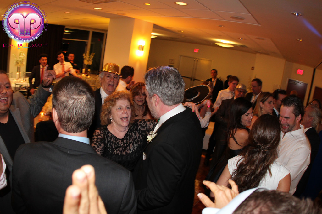 Miami-wedding-dj-south-florida-weddings-destination-20150222_ (142)