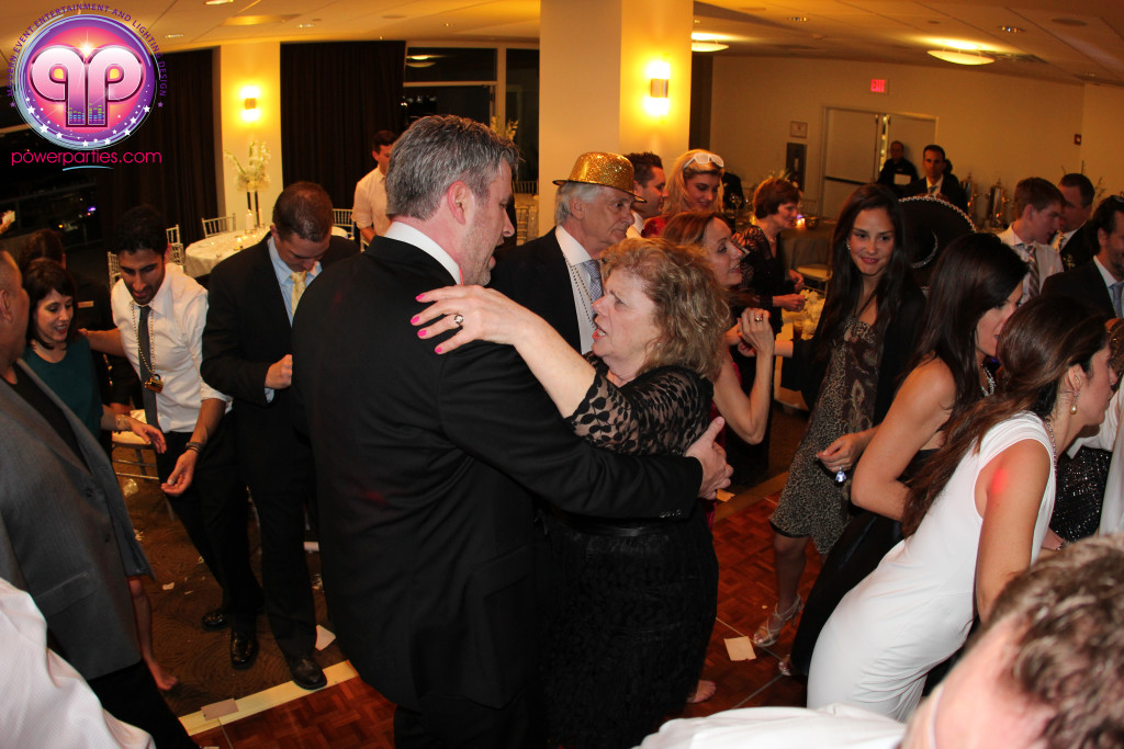 Miami-wedding-dj-south-florida-weddings-destination-20150222_ (143)