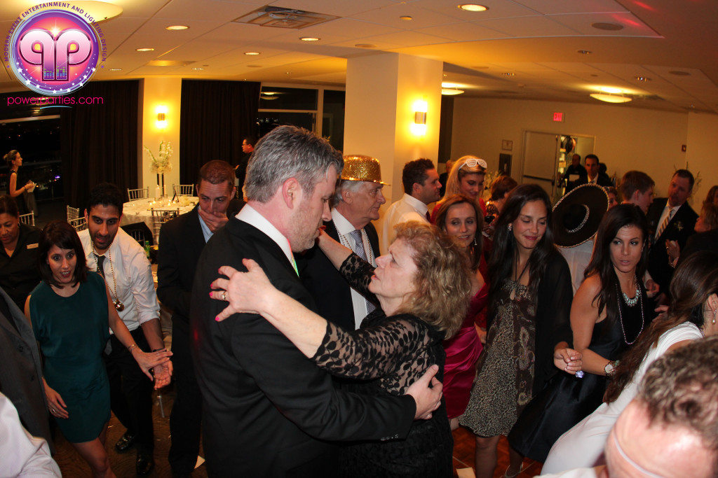 Miami-wedding-dj-south-florida-weddings-destination-20150222_ (144)