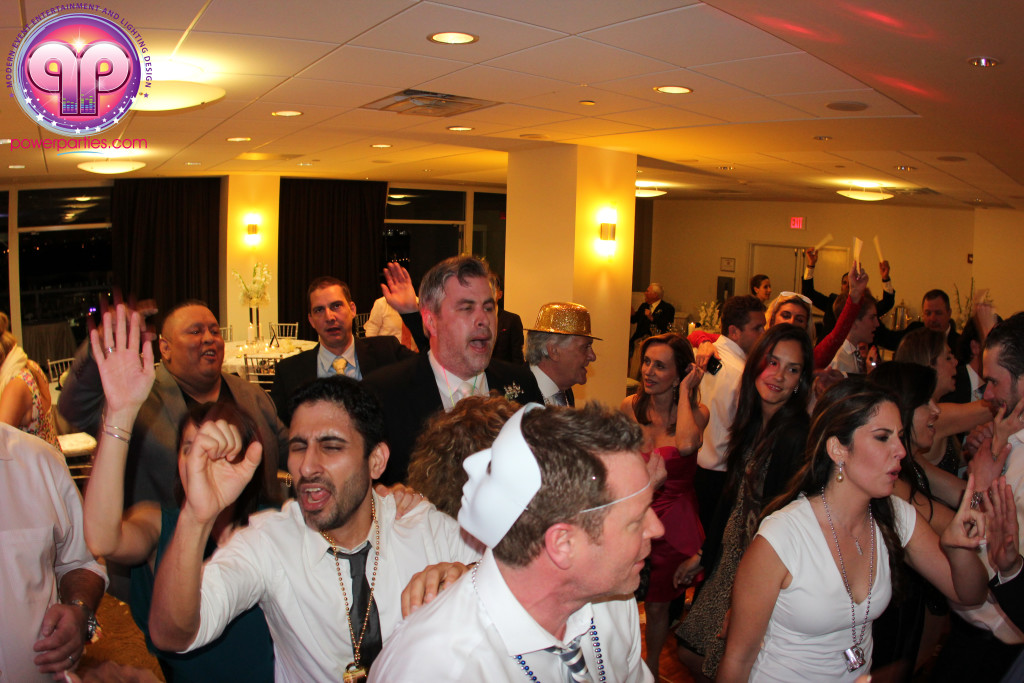 Miami-wedding-dj-south-florida-weddings-destination-20150222_ (145)