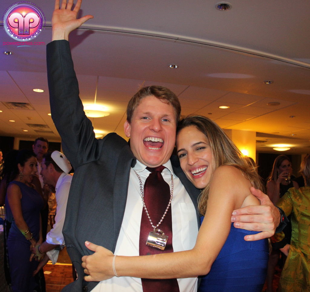 Miami-wedding-dj-south-florida-weddings-destination-20150222_ (146)