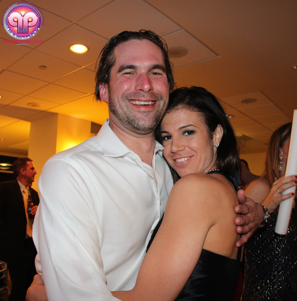 Miami-wedding-dj-south-florida-weddings-destination-20150222_ (147)
