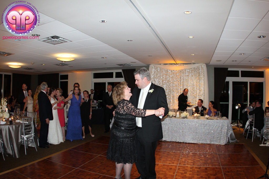 Miami-wedding-dj-south-florida-weddings-destination-20150222_ (15)