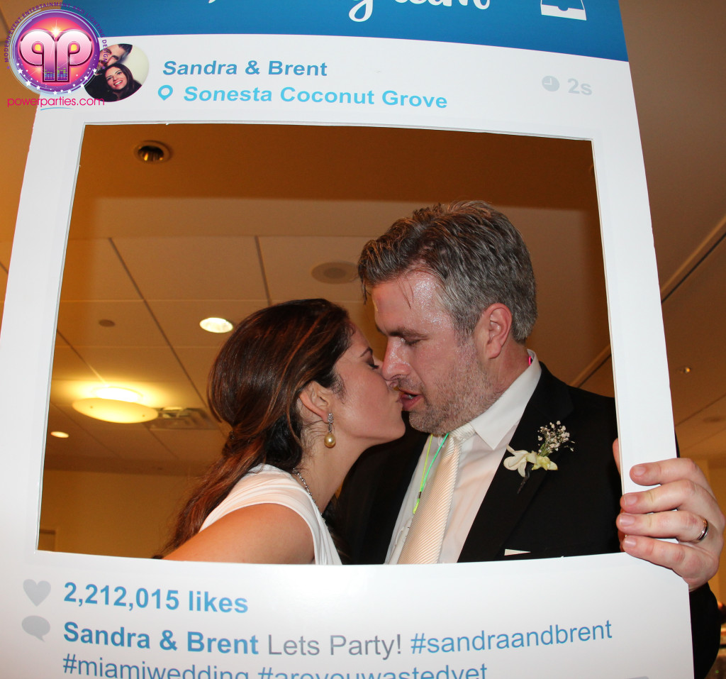 Miami-wedding-dj-south-florida-weddings-destination-20150222_ (154)