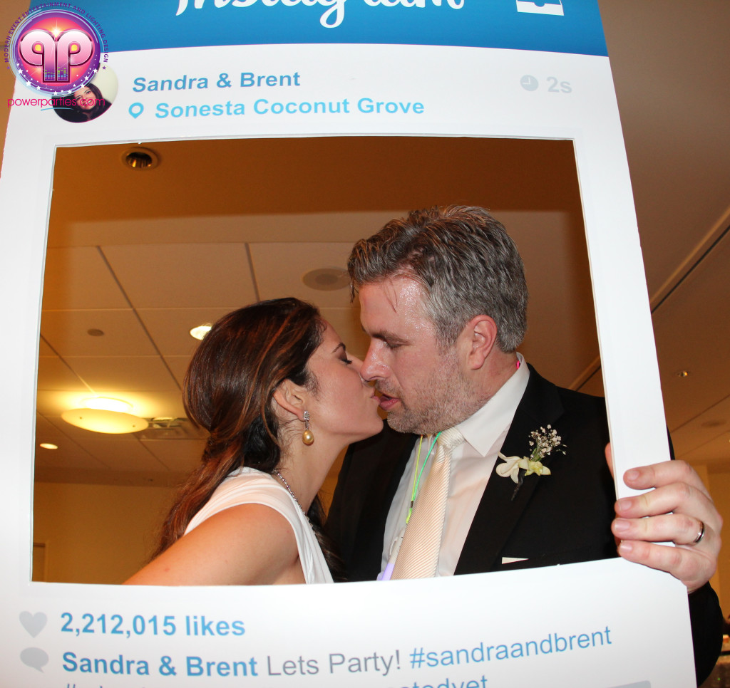 Miami-wedding-dj-south-florida-weddings-destination-20150222_ (155)