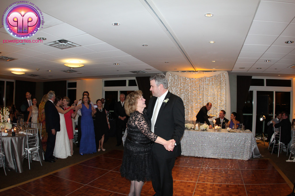 Miami-wedding-dj-south-florida-weddings-destination-20150222_ (16)