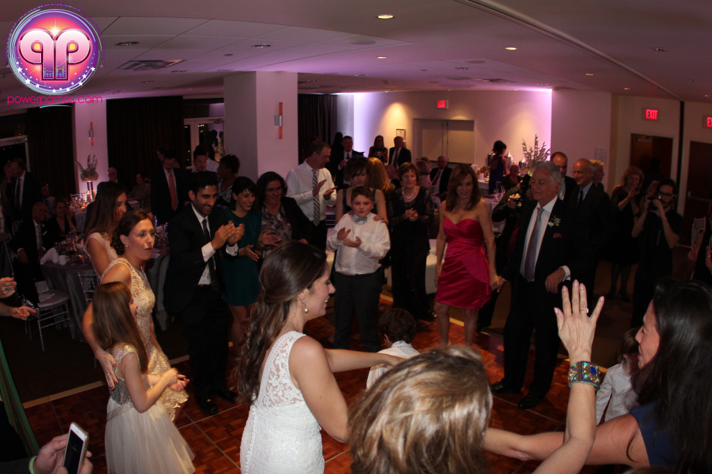 Miami-wedding-dj-south-florida-weddings-destination-20150222_ (17)