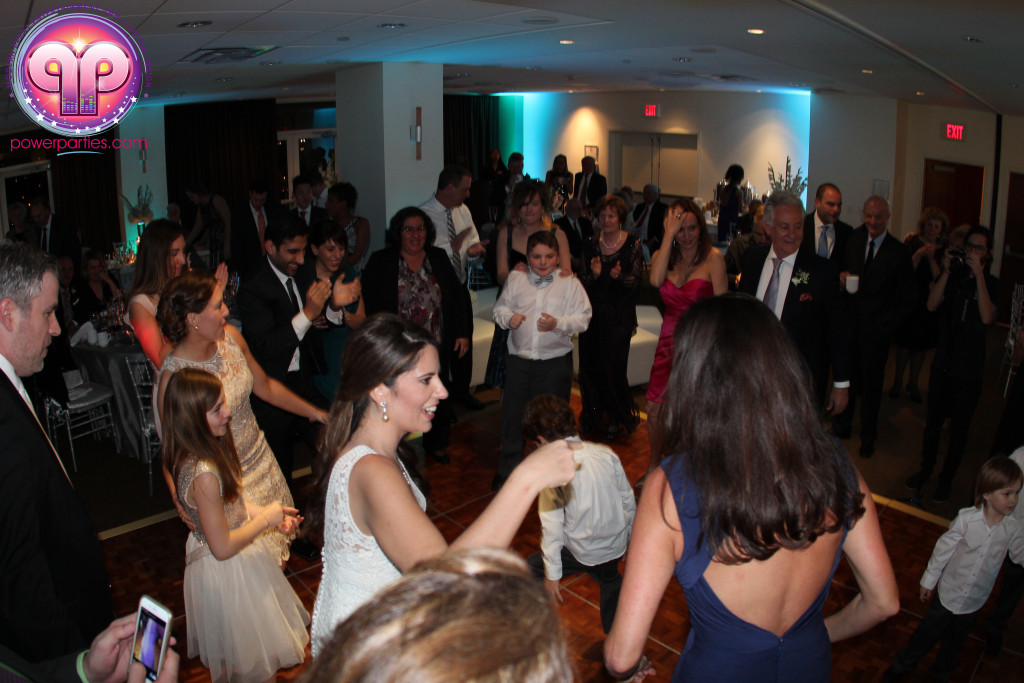 Miami-wedding-dj-south-florida-weddings-destination-20150222_ (18)
