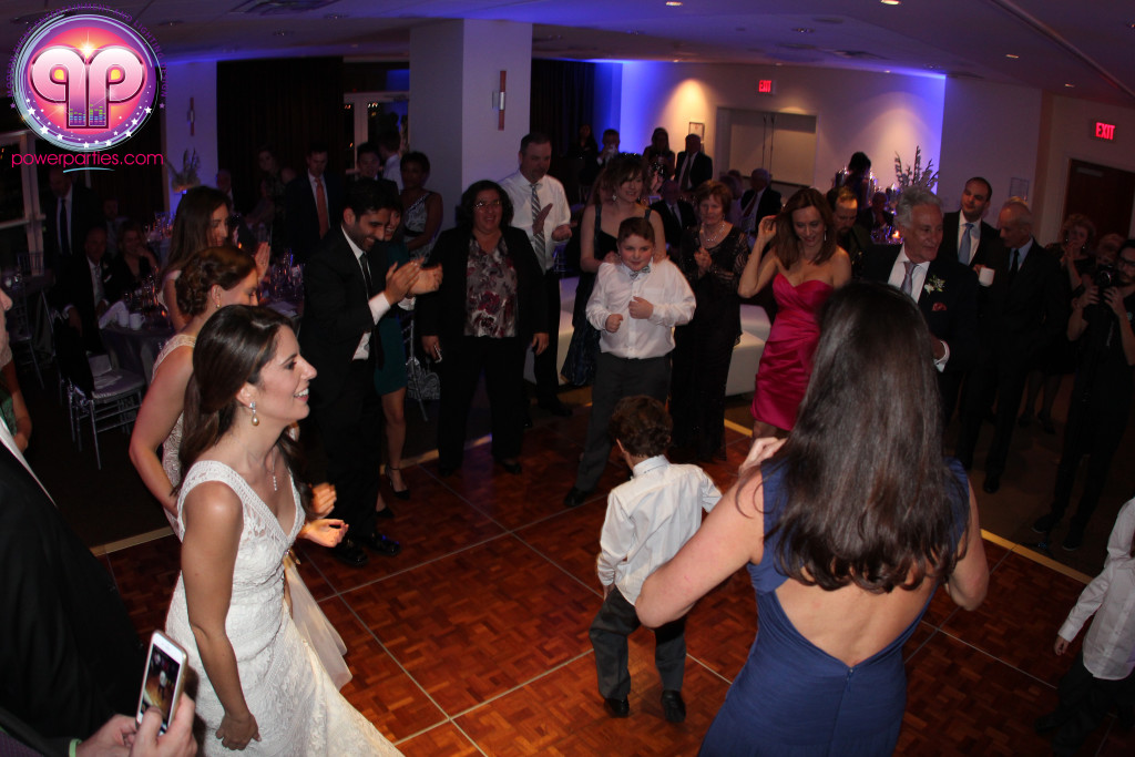 Miami-wedding-dj-south-florida-weddings-destination-20150222_ (19)