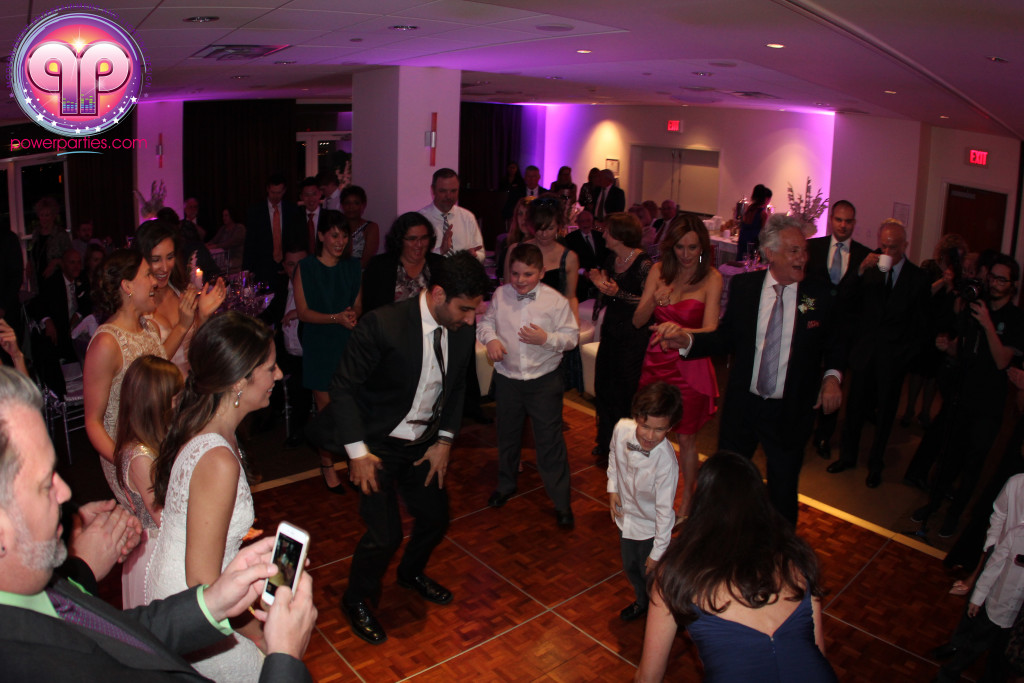 Miami-wedding-dj-south-florida-weddings-destination-20150222_ (20)