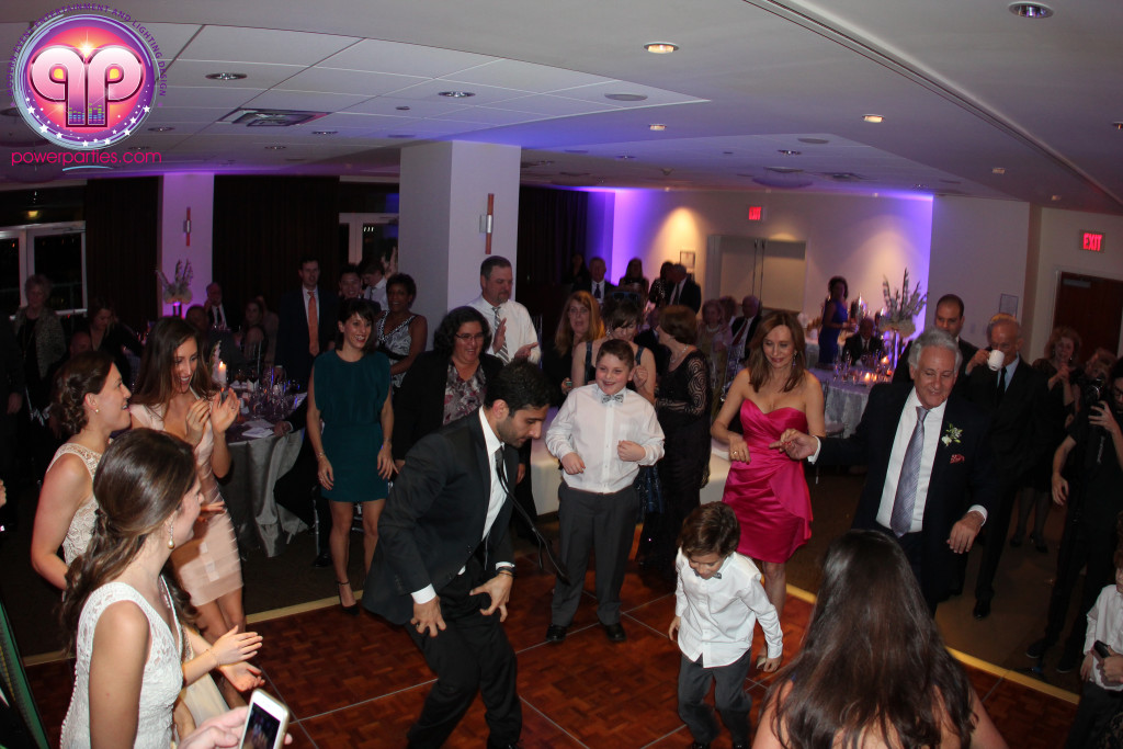 Miami-wedding-dj-south-florida-weddings-destination-20150222_ (21)