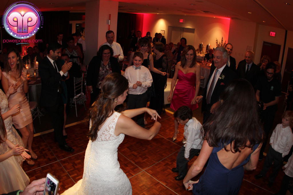 Miami-wedding-dj-south-florida-weddings-destination-20150222_ (22)