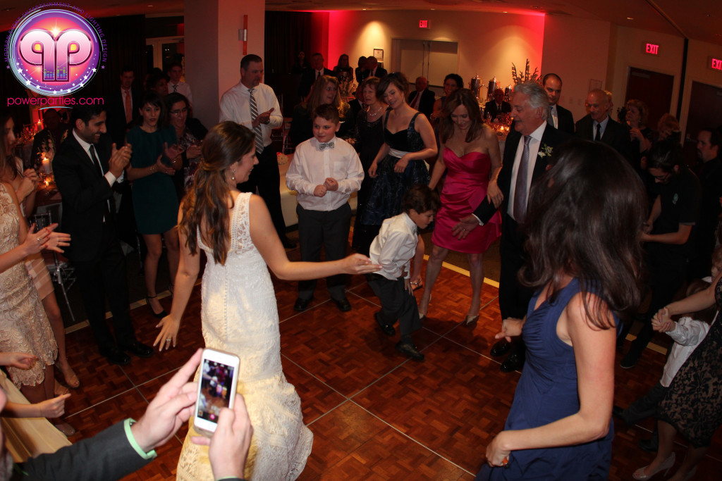 Miami-wedding-dj-south-florida-weddings-destination-20150222_ (23)