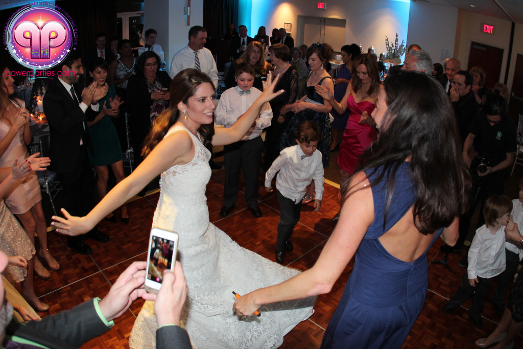 Miami-wedding-dj-south-florida-weddings-destination-20150222_ (24)