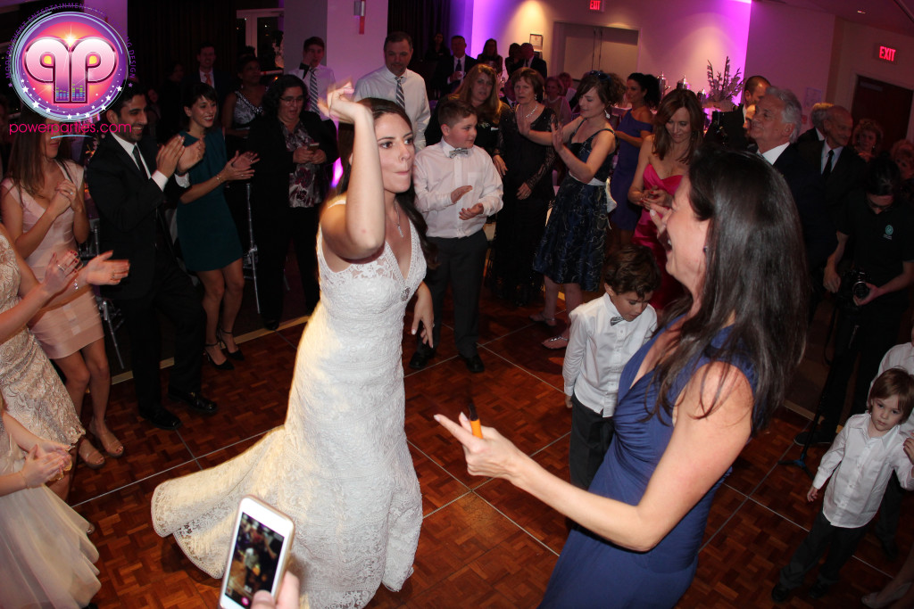 Miami-wedding-dj-south-florida-weddings-destination-20150222_ (25)