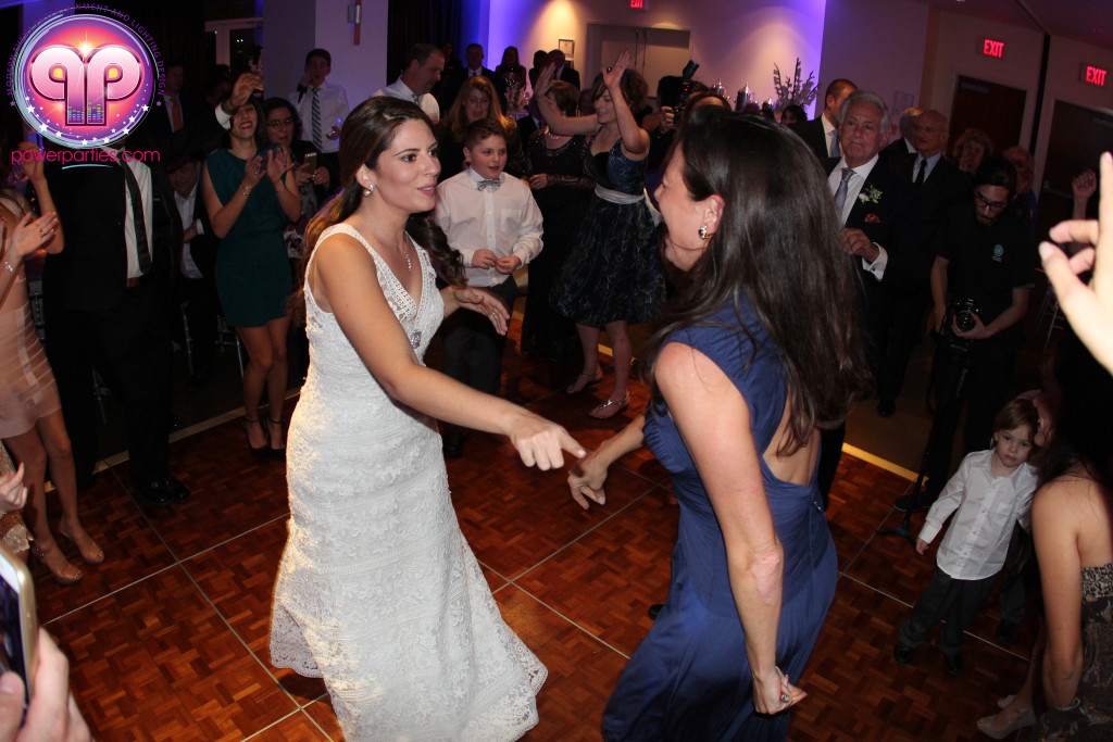 Miami-wedding-dj-south-florida-weddings-destination-20150222_ (26)