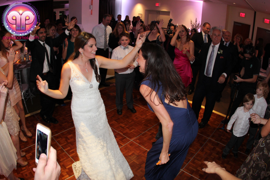 Miami-wedding-dj-south-florida-weddings-destination-20150222_ (27)