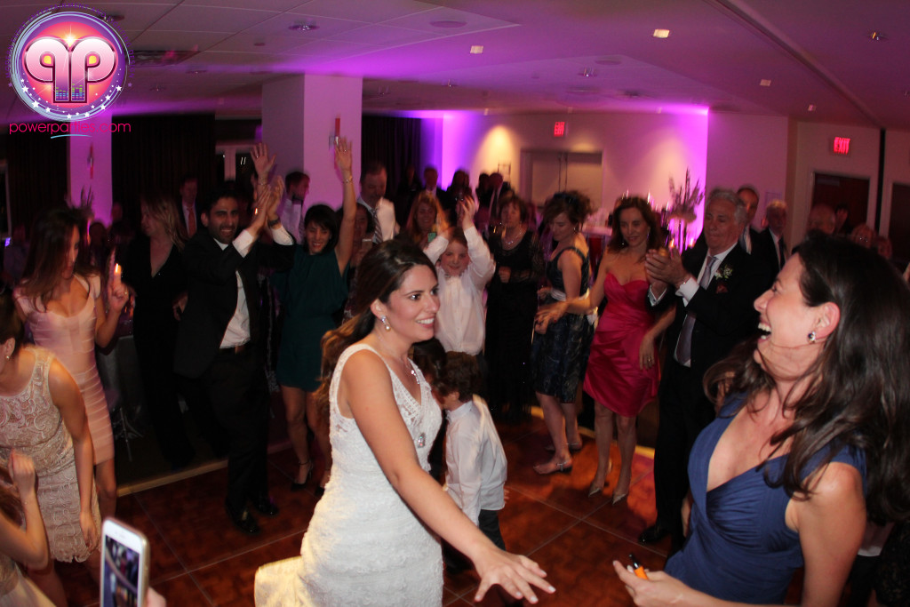 Miami-wedding-dj-south-florida-weddings-destination-20150222_ (28)