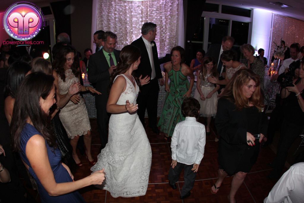Miami-wedding-dj-south-florida-weddings-destination-20150222_ (29)