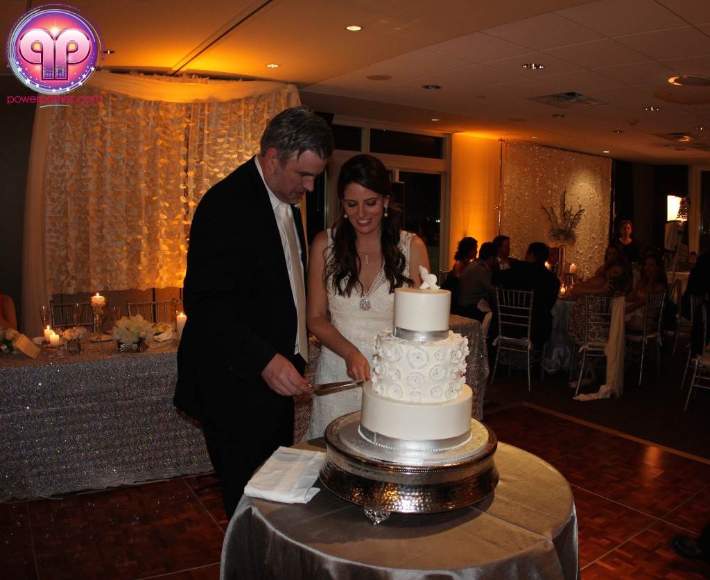 Miami-wedding-dj-south-florida-weddings-destination-20150222_ (3)