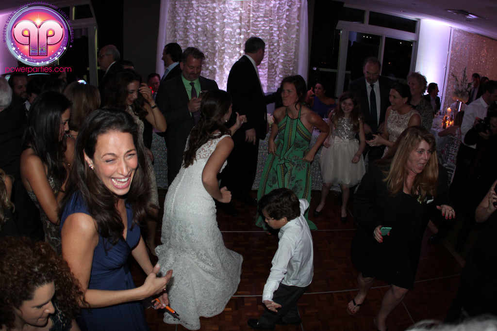 Miami-wedding-dj-south-florida-weddings-destination-20150222_ (30)