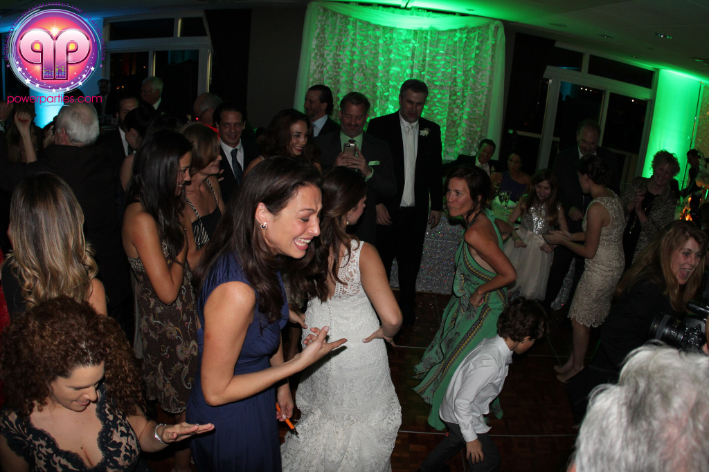 Miami-wedding-dj-south-florida-weddings-destination-20150222_ (31)