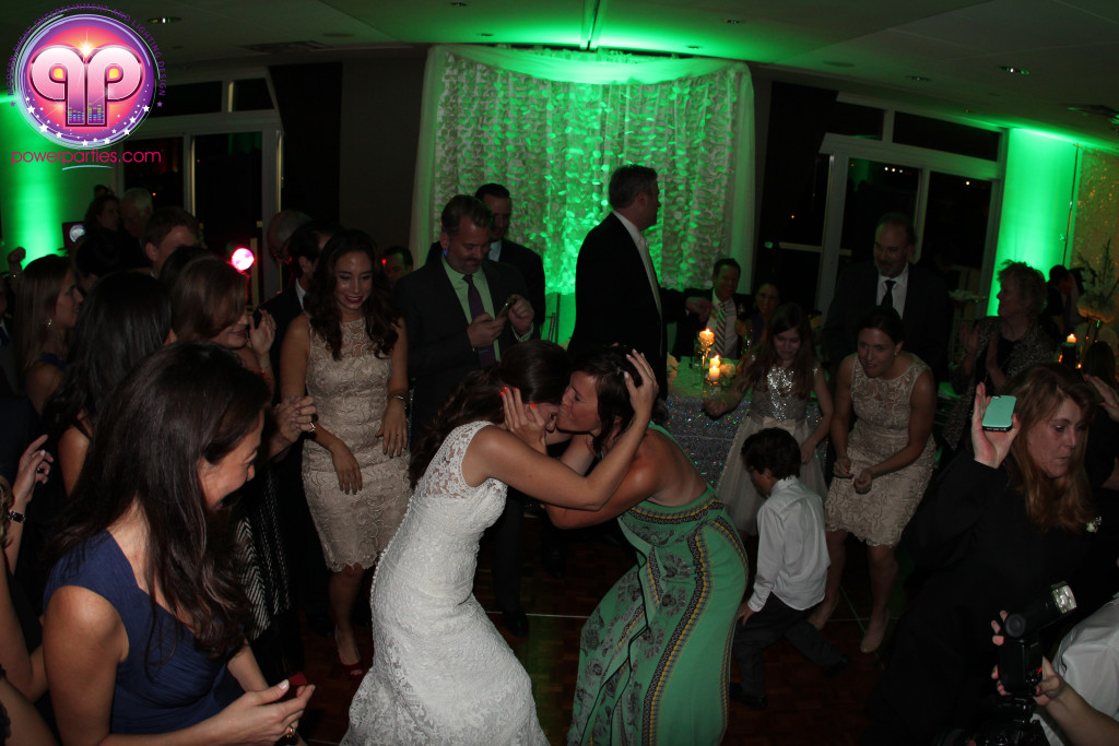 Miami-wedding-dj-south-florida-weddings-destination-20150222_ (32)