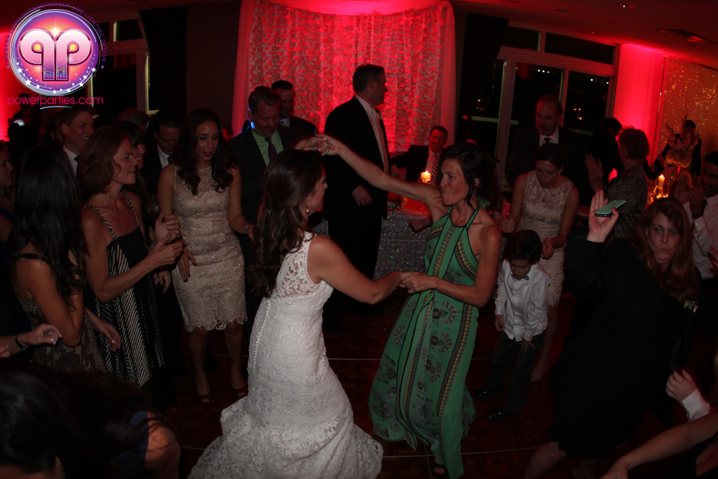 Miami-wedding-dj-south-florida-weddings-destination-20150222_ (33)
