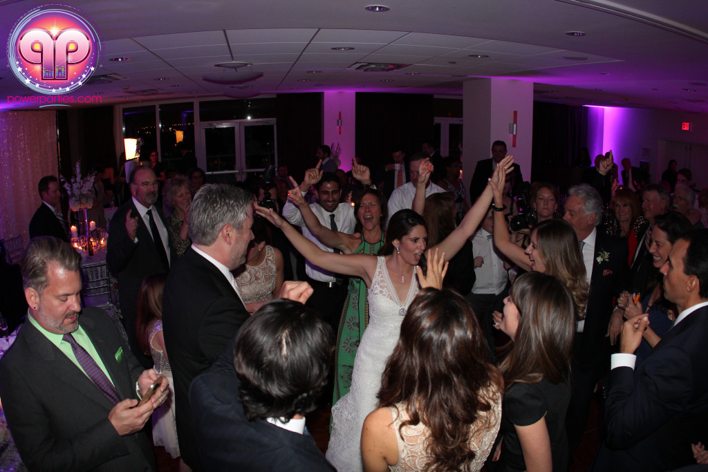 Miami-wedding-dj-south-florida-weddings-destination-20150222_ (35)